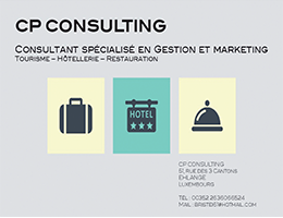 CP consulting